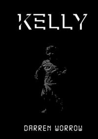 Книга под заказ: «Kelly»