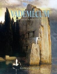 Книга под заказ: «Vademécum»