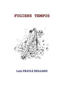 Книга под заказ: «Fugiens Tempus»