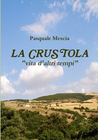 Книга под заказ: «La Crustola»