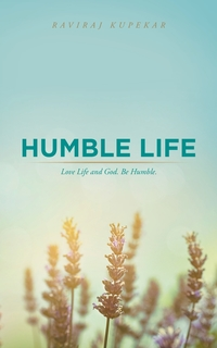 Книга под заказ: «Humble Life»
