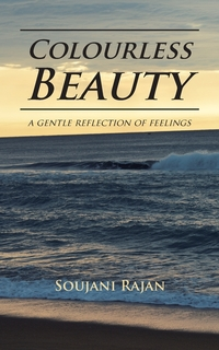 Книга под заказ: «Colourless Beauty»