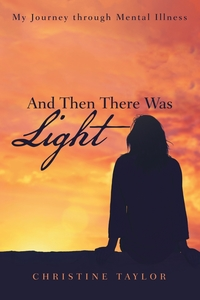 Книга под заказ: «And Then There Was Light»