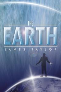 The Earth, James Taylor обложка-превью