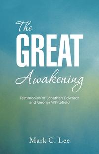 Книга под заказ: «The Great Awakening»
