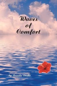 Книга под заказ: «Waves of Comfort»