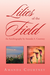 Книга под заказ: «Lilies of the Field»