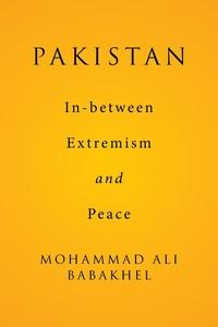 Книга под заказ: «Pakistan»