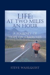 Книга под заказ: «Life»