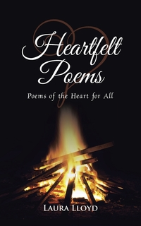 Книга под заказ: «Heartfelt Poems»