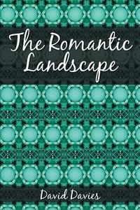 Книга под заказ: «The Romantic Landscape»