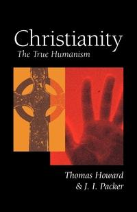 Книга под заказ: «Christianity»