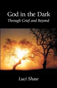 Книга под заказ: «God in the Dark»