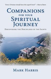 Книга под заказ: «Companions for Your Spiritual Journey»