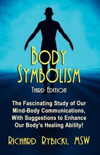 Книга под заказ: «BODY SYMBOLISM»