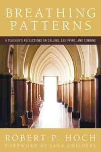 Книга под заказ: «Breathing Patterns»