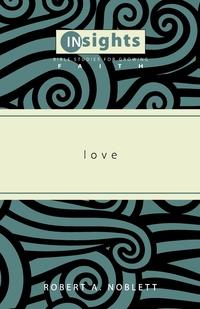 Книга под заказ: «Love»