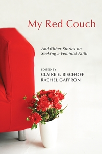 Книга под заказ: «My Red Couch»