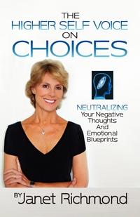 Книга под заказ: «CHOICES»