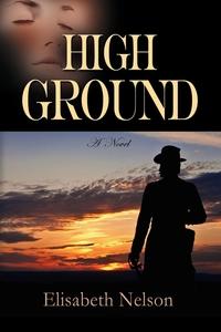 Книга под заказ: «High Ground»