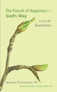 Книга под заказ: «The Pursuit of Happiness-God's Way»
