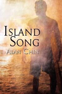 Книга под заказ: «Island Song»