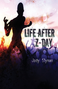 Книга под заказ: «Life After Z-Day»