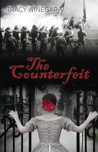Книга под заказ: «The Counterfeit»