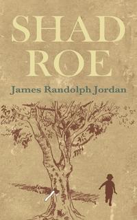 Книга под заказ: «SHAD ROE»