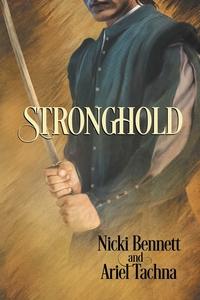 Книга под заказ: «Stronghold»