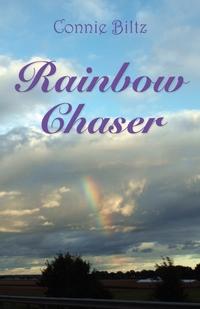 Книга под заказ: «Rainbow Chaser»