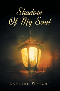 Книга под заказ: «Shadow Of My Soul»