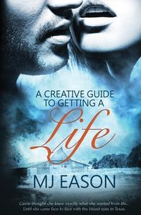 Книга под заказ: «A Creative Guide to Getting a Life»