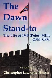 Книга под заказ: «The Dawn Stand-To»