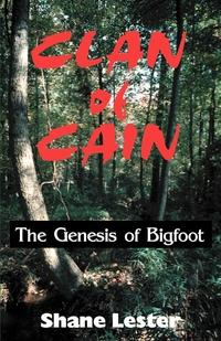 Книга под заказ: «Clan of Cain»
