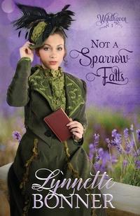 Книга под заказ: «Not a Sparrow Falls»