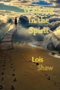 Книга под заказ: «Walking in the Spirit»