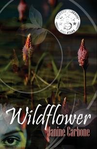 Книга под заказ: «Wildflower»