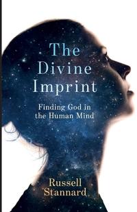 Книга под заказ: «The Divine Imprint»