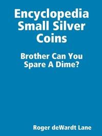 Книга под заказ: «Encyclopedia Small Silver Coins»