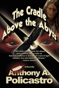 Книга под заказ: «The Cradle Above the Abyss»