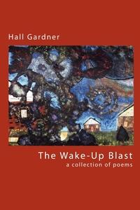 Книга под заказ: «The Wake-Up Blast»
