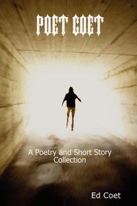 Книга под заказ: «Poet Coet»