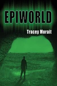 Книга под заказ: «Epiworld»