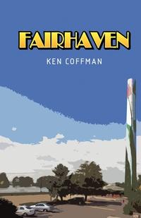 Книга под заказ: «Fairhaven»