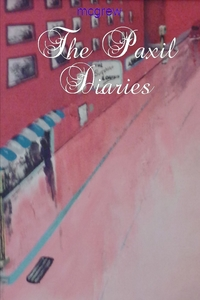 Книга под заказ: «The Paxil Diaries (paperback)»