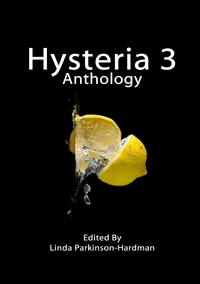 Книга под заказ: «Hysteria 3»