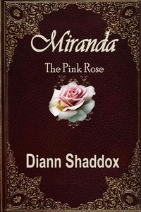 Книга под заказ: «Miranda»