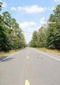 Книга под заказ: «My Road Through Life»