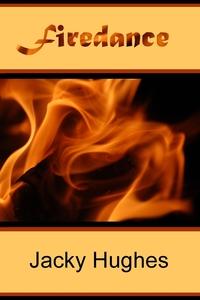 Книга под заказ: «FIREDANCE»